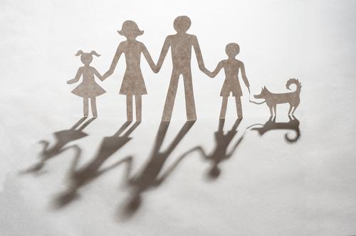 family-coaching-1